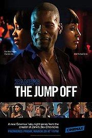 Zane's The Jump Off