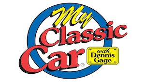 Watch My Classic Car Season 18 Episode 12 - Jay Leno's Shogun & ... Online