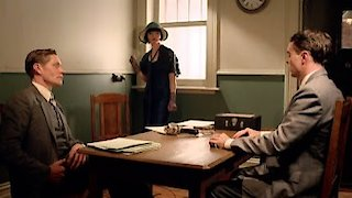 Watch Miss Fisher's Murder Mysteries Season 3 Episode 5 - Death and Hysteria Online