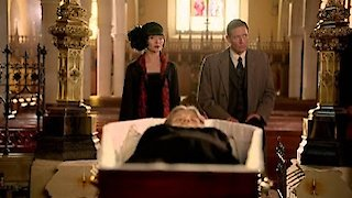 Watch Miss Fisher's Murder Mysteries Season 3 Episode 3 - Murder and the Mozza... Online