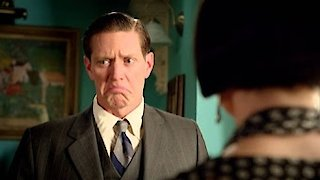 Watch Miss Fisher's Murder Mysteries Season 3 Episode 4 - Blood and Money Online