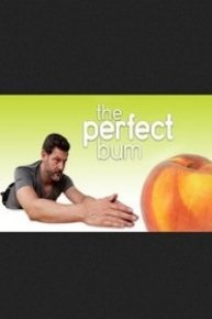 The Perfect Bum