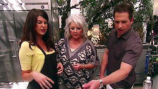 Food Network Star Season 8 Episode 8