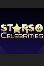 Stars and Celebrities