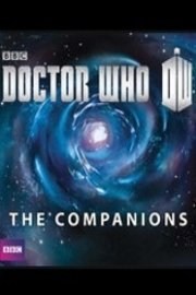 Doctor Who, The Companions