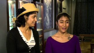 Watch America's Worst Tattoos Season 2 Episode 4 - Paying for a Tattoo ... Online