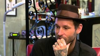 Watch America's Worst Tattoos Season 2 Episode 5 - It's Coming Out of M... Online