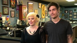 Watch America's Worst Tattoos Season 2 Episode 6 - 18, Stupid, and the ... Online