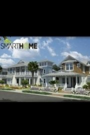 Behind the Build: HGTV Smart Home 2013
