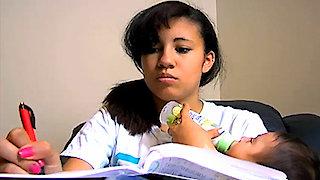 16 and Pregnant Season 4 Episode 11