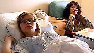16 and Pregnant Season 5 Episode 4
