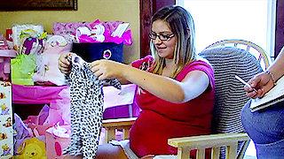 16 and Pregnant Season 5 Episode 7