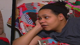 Watch 16 and Pregnant Season 6 Episode 12 - Savannah Online
