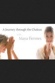 Kundalini Yoga: A Journey Through the Chakras with Maya Fiennes