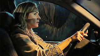 Watch The Bridge (2013) Season 2 Episode 11 - Beholder Online