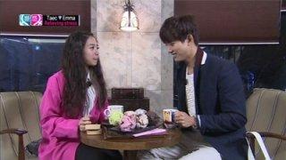 Watch We Got Married Season 1 Episode 13 - Episode 13 Online