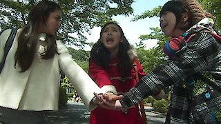 Watch Mischievous Kiss: Love in Tokyo Season 1 Episode 11 - Love in Tokyo: My Lo... Online