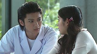 Watch Mischievous Kiss: Love in Tokyo Season 1 Episode 12 - Love in Tokyo: Towar... Online