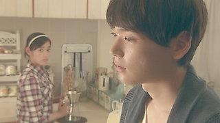 Watch Mischievous Kiss: Love in Tokyo Season 1 Episode 13 - Love in Tokyo: A Mis... Online