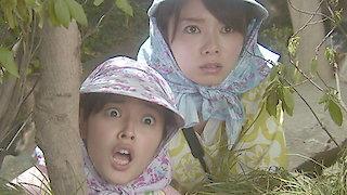 Watch Mischievous Kiss: Love in Tokyo Season 1 Episode 14 - Love in Tokyo: A For... Online