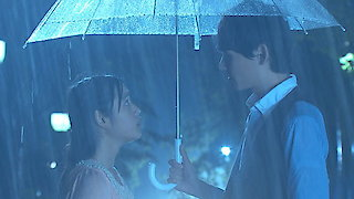 Watch Mischievous Kiss: Love in Tokyo Season 1 Episode 16 - Love in Tokyo: A Mir... Online