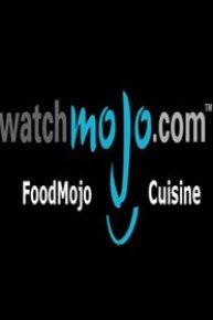 FoodMojo