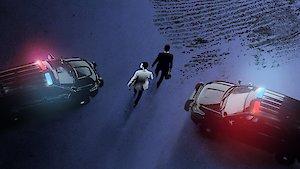 Watch The First 48 Season 15 Episode 27 - A Killer's Trail Online