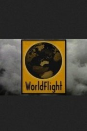 World Flight