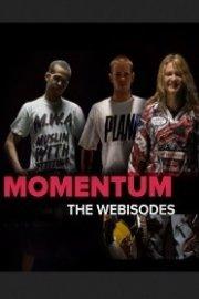 Momentum (2011)