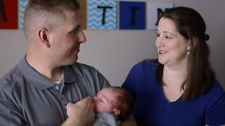 Watch PBS Specials Season 4 Episode 1 - The Homefront Online