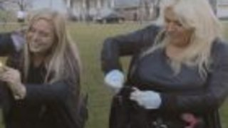 Watch Dog and Beth: On the Hunt Season 3 Episode 7 - Houston, We Have a P... Online