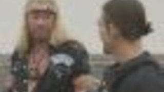 Watch Dog and Beth: On the Hunt Season 3 Episode 9 - The Dark Night Online