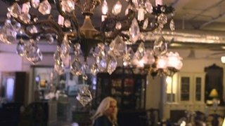 Watch Dog and Beth: On the Hunt Season 3 Episode 11 - Catch You On My Way ... Online