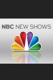NBC New Shows