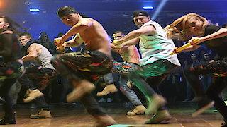 Watch East Los High Season 3 Episode 12 - Dance Battle Online