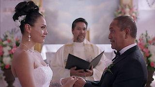Watch East Los High Season 4 Episode 8 - Mexican Wedding Online