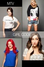 Girl$