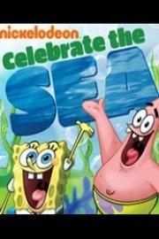 SpongeBob SquarePants, Celebrate the Sea