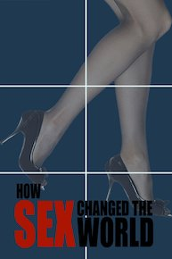 How sex changed the world photos 82