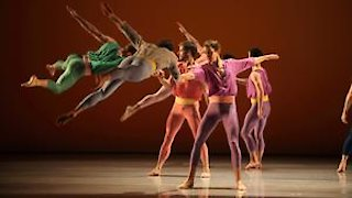 Watch Great Performances Season 39 Episode 7 - Mark Morris Dance Gr... Online