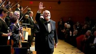 Watch Great Performances Season 39 Episode 11 - Dudamel Conducts a J... Online