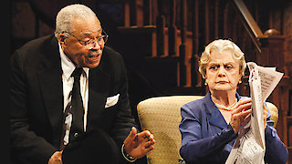 Watch Great Performances Season 42 Episode 12 - Driving Miss Daisy Online
