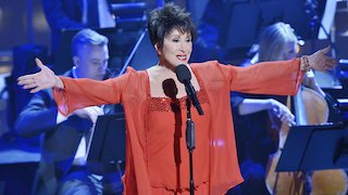 Watch Great Performances Season 42 Episode 14 - Chita Rivera: A Lot ... Online
