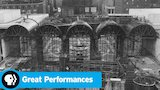 Watch Great Performances - GREAT PERFORMANCES | The Opera House | Trailer | PBS Online