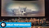 Watch Great Performances - GREAT PERFORMANCES | Ellis Island: The Dream of America with Pacific Symphony | PBS Online