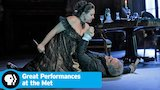 Watch Great Performances - GREAT PERFORMANCES AT THE MET | Official Trailer: Tosca | PBS Online