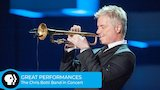 Watch Great Performances - GREAT PERFORMANCES | The Chris Botti Band in Concert | Trailer | PBS Online