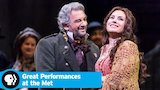 Watch Great Performances - GREAT PERFORMANCES AT THE MET | Official Trailer | Luisa Miller | PBS Online