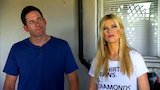 Watch Flip or Flop - More Than They Bargained For Online