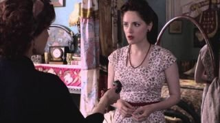 Watch The Bletchley Circle Season 1 Episode 2 - Episode Two Online